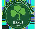 ILGU Logo