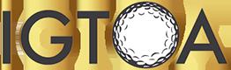 IGTOA Logo