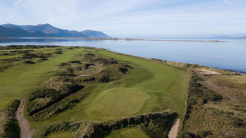 Dook Golf Links