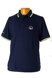 GLENMUIR POLO