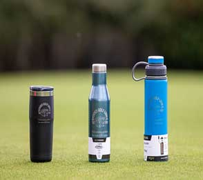dooks eco bottles