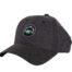 DOOKS Baseball HAT - Grey